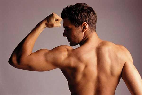 Build Biceps without Weights & Minimize the Risk of any Injury