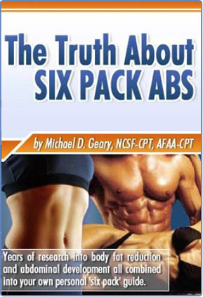 truthaboutsixpackabs