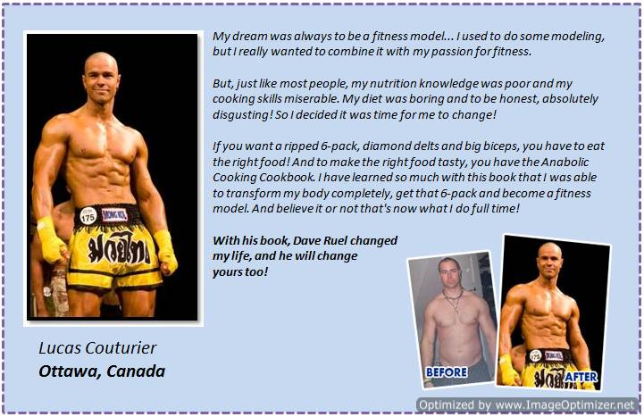 anabolic cooking dave ruel free download