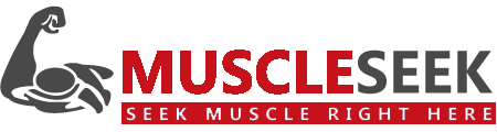 MuscleSeek