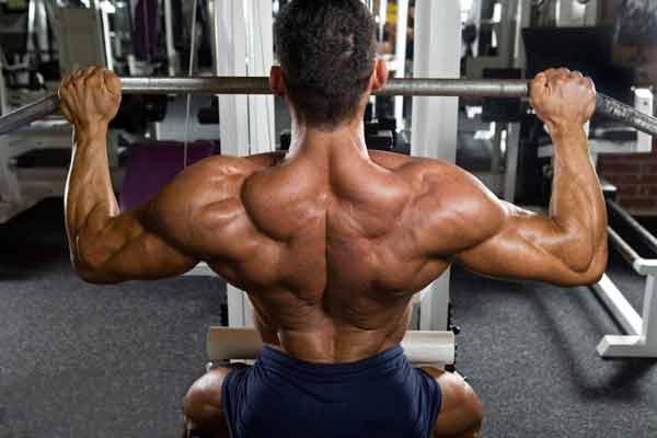 Tzius Muscles Functional Pathology Exercises